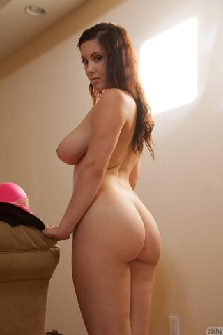 Teen nude curvy This curvy