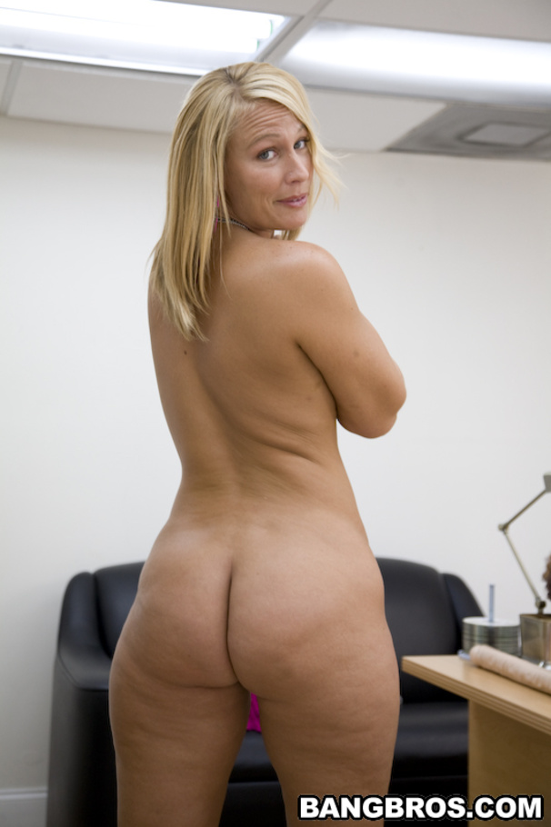 Free french girl nude