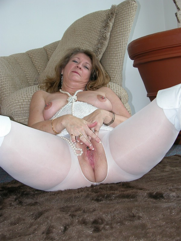 topic, very mature shaving pussy porn here against authority possible