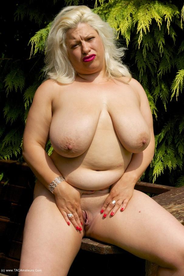 Milf Cougar Gina George From United Kingdom - Youxxxx-8414