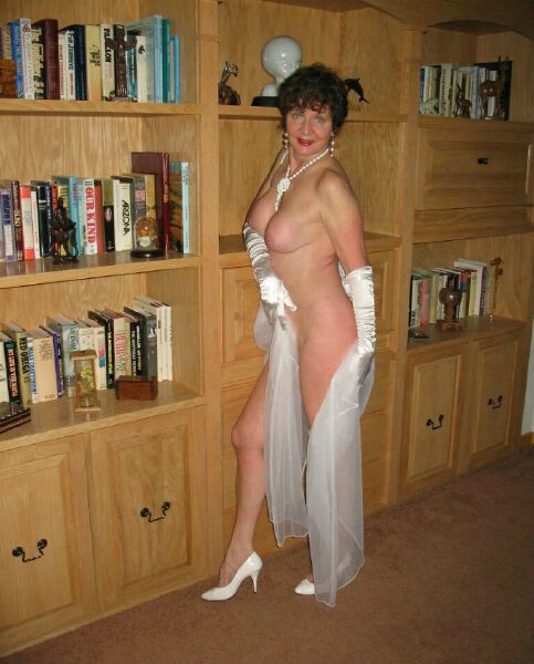 Mature Classy Carol From United States More Hot Sex - Youxxxx-3090