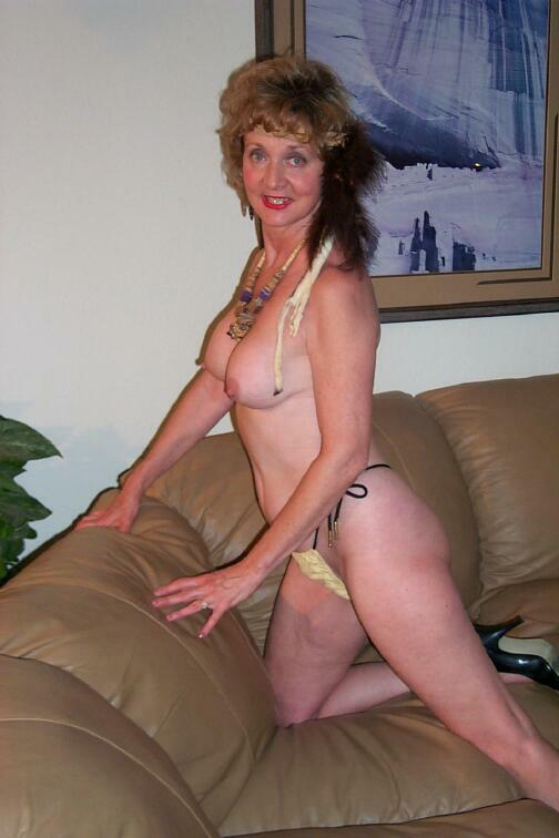 Real amateur milf sex blonde