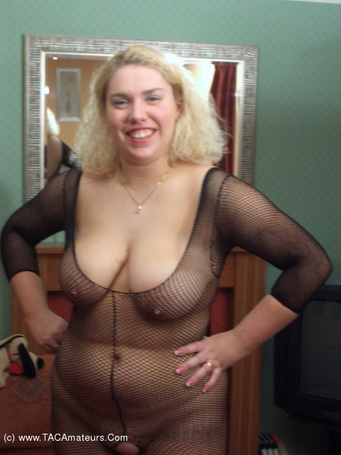 Something Amateur bbw pantyhose opinion