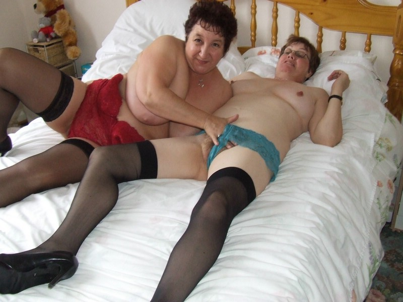 gratis porno lesbisk film