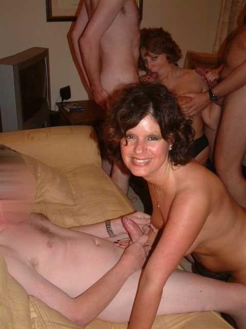 Amateur home sex videos