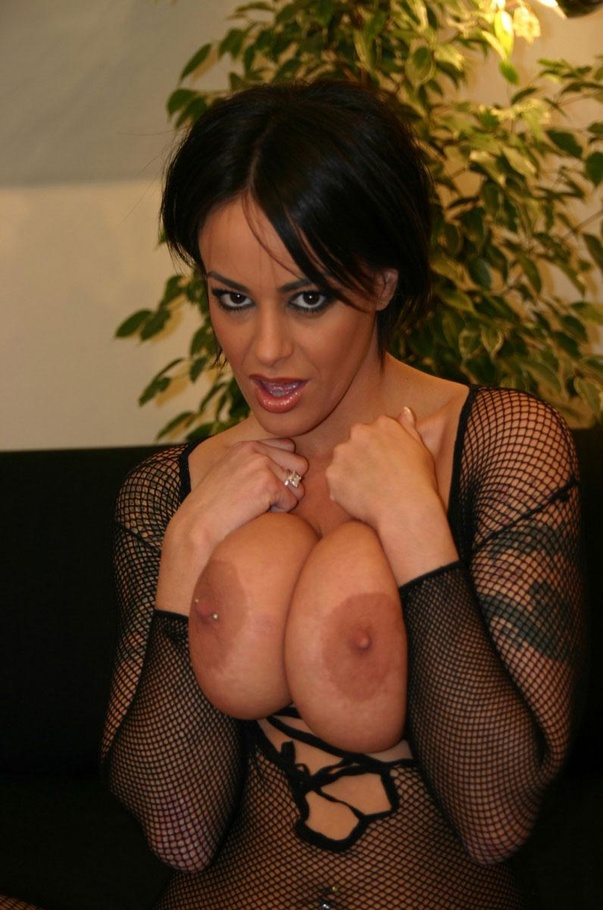Naked women handjobs and blowjobs