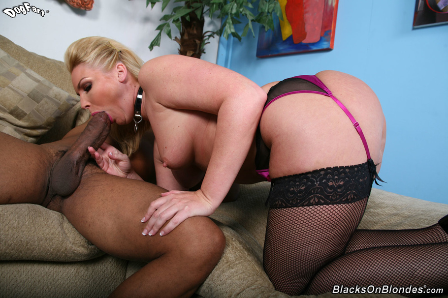 Showing Images For Flower Tucci Interracial Xxx