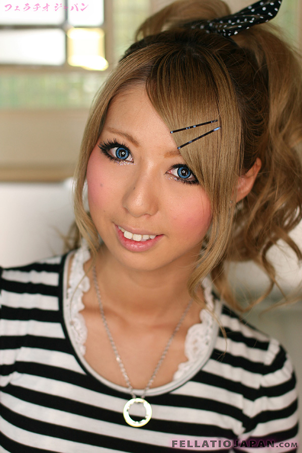 Showing media posts for blonde japanese girls blonde japanese girl blonde  japanese teen blonde jpg 596x894