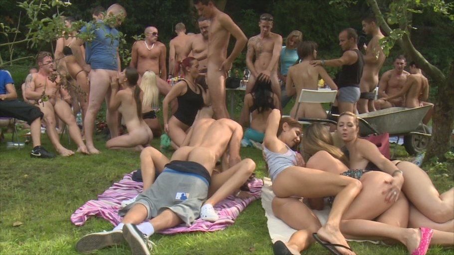 Texas swinger party pictures