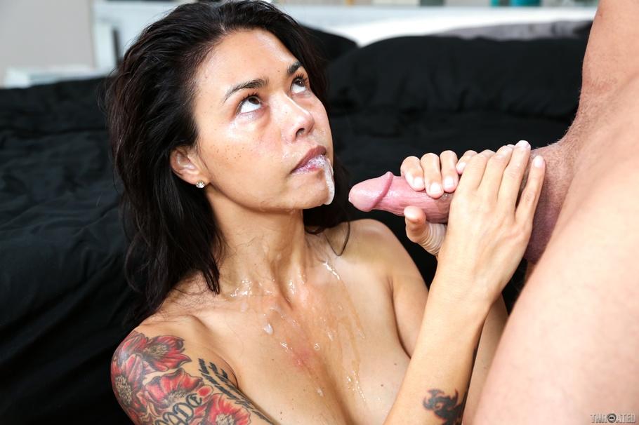 Lindsay lohan naked ass