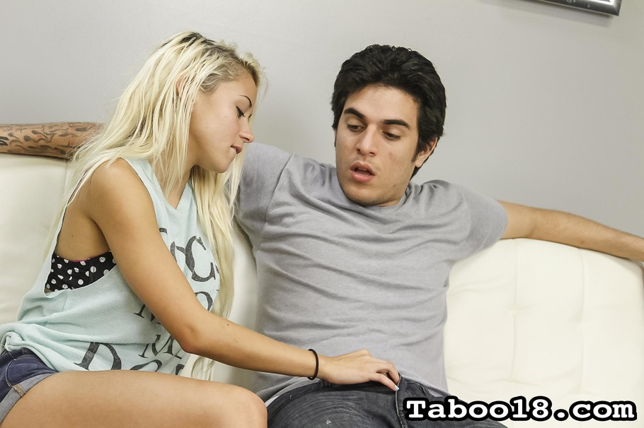 married couple threesome asian
