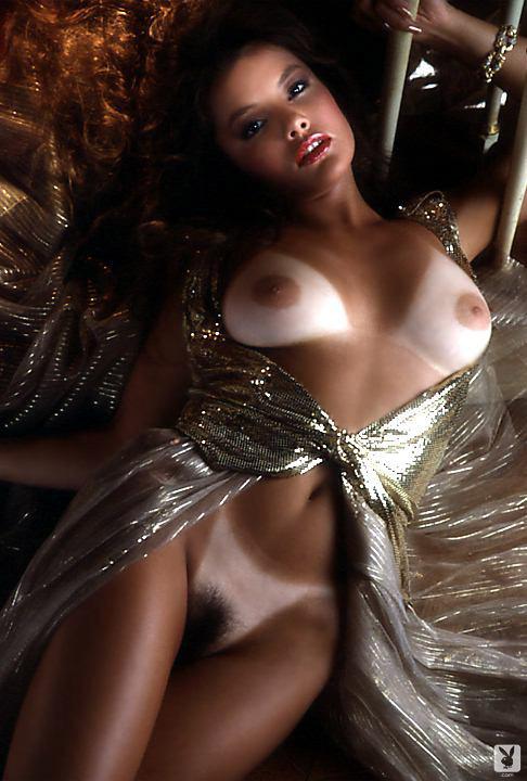 Brandi brandt at vintage erotica picture 842