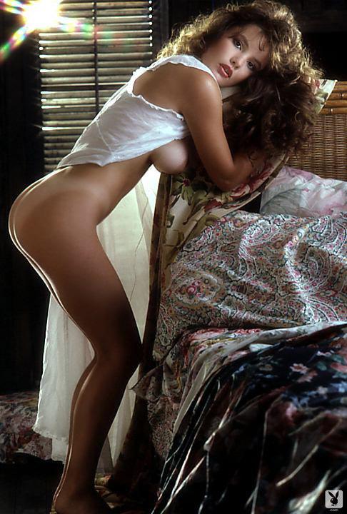 Brandi brandt at vintage erotica picture 817