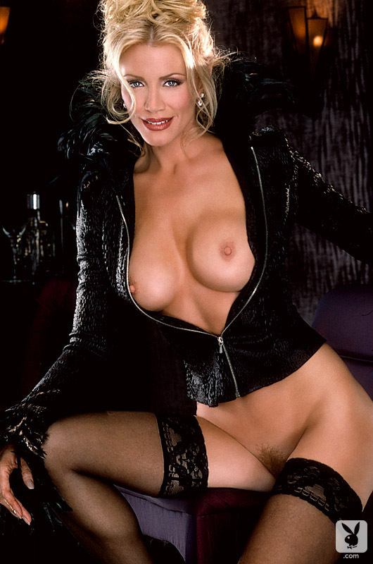 Was shannon tweed a porn star