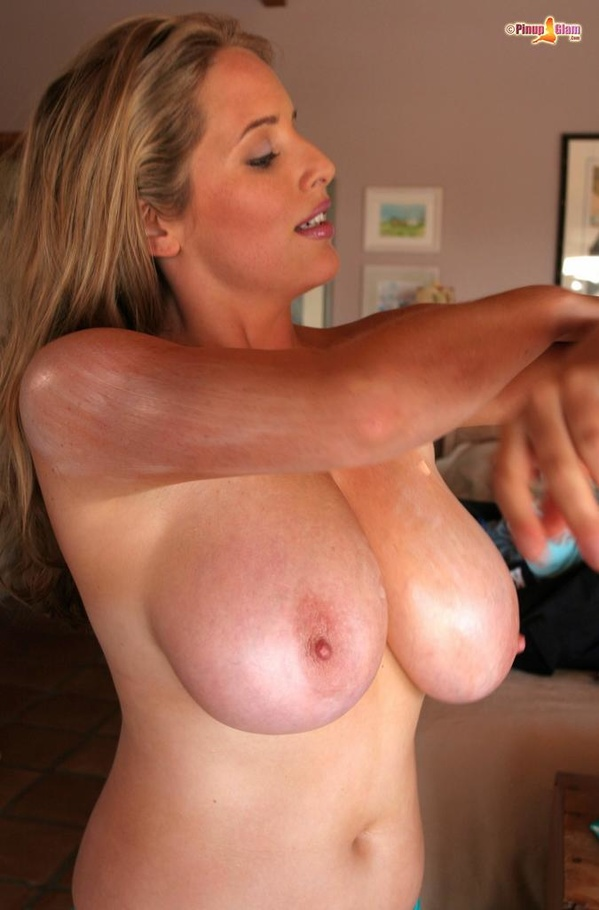 Cougar Tits Pictures