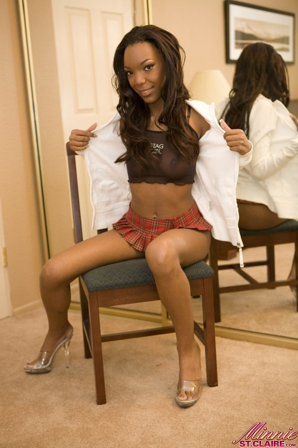 Black school girl pussy Bad Black School Girl Has A Beautiful Pussy And Shows It Off Youx Xxx