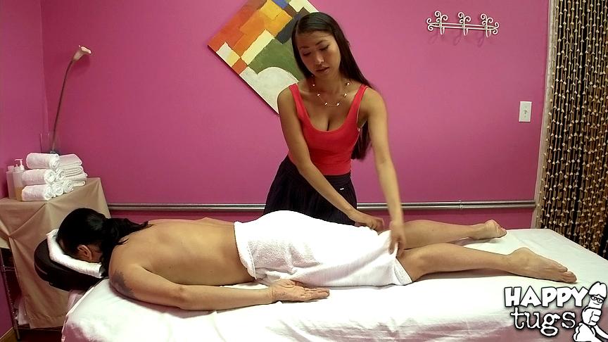 professional sex massage rugrats porn comic
