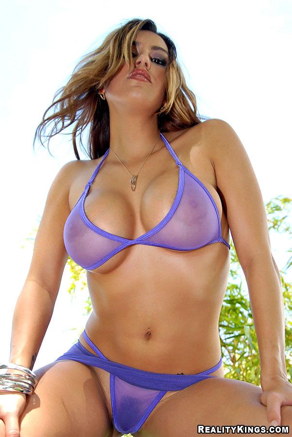hairy-pussy-in-micro-bikini-fuck-with-year