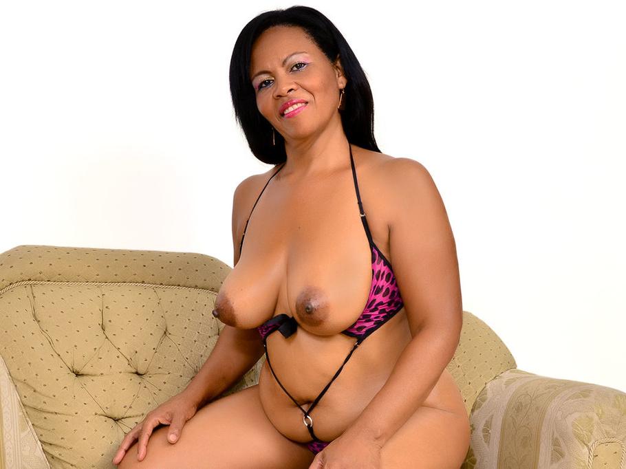Hot House Wife Xxx