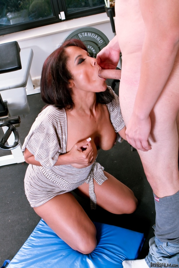 Sexy nude filmvz portal