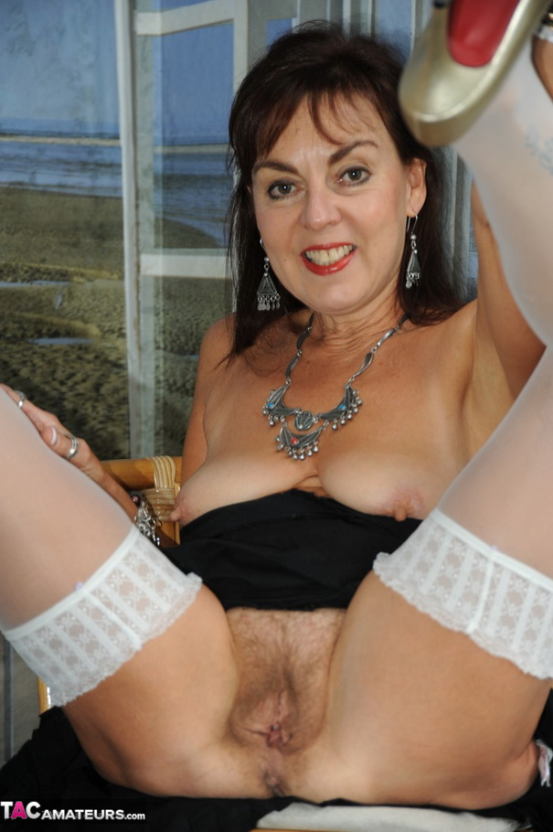 Hot boobs sexi full nude