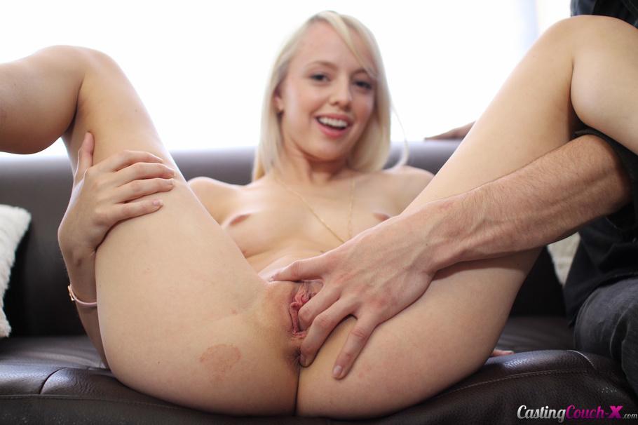 Ride His Dick Till He Cums