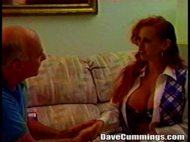 Babysitter sex pictures