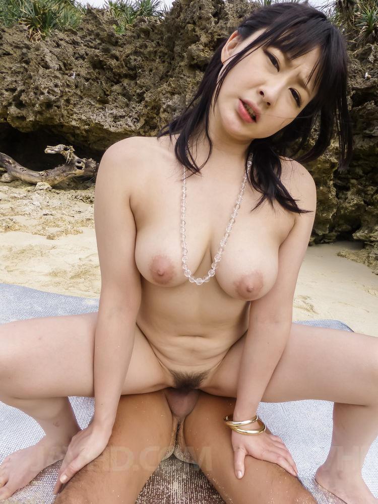 Big Tits Japanese Hotel