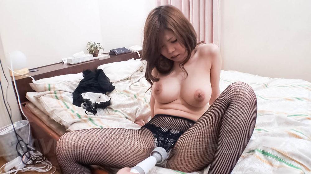 Japanese Housewife Big Tits