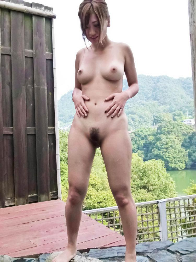 Japanese Uncensored Public Sex