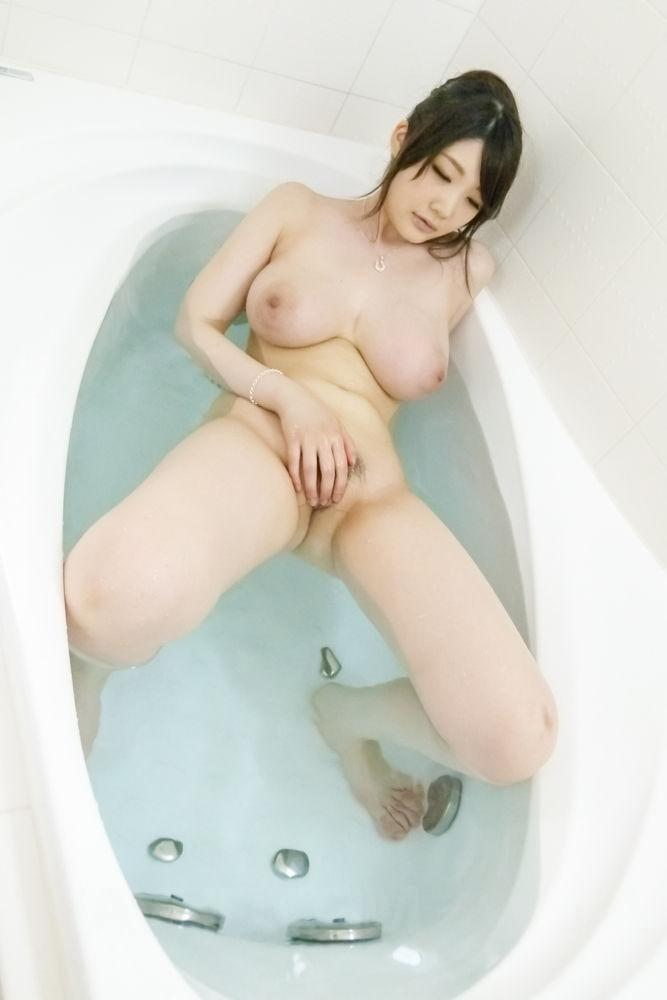 Creampie Big Tits Asian