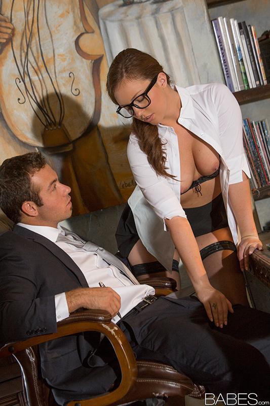 Olaf recommend best of xxx sex tg secretary captions