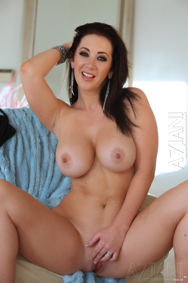 Very pity Jayden jaymes boobs porn