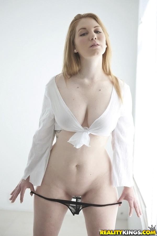 Upskirt no panties in public videos