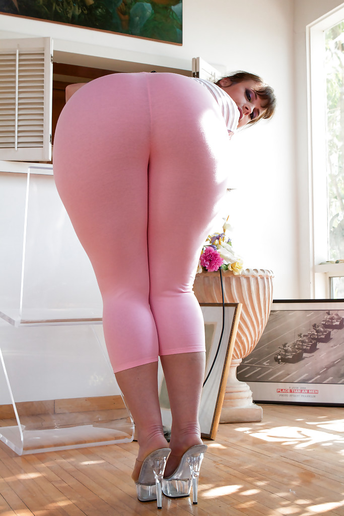 Accept. yoga big booty ass xxx