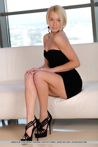High heels sex pics