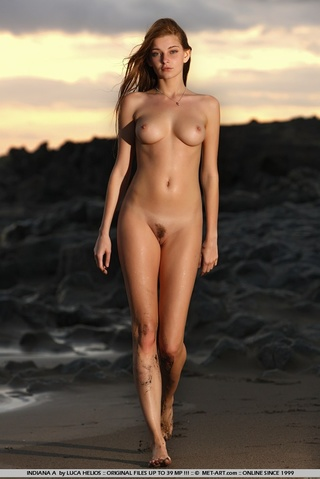 tags beach beautiful body