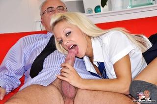 stricken explicit pantyhose sex