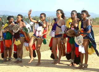 massive sports competition ebony