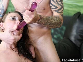 Amature Wife Nude Contest