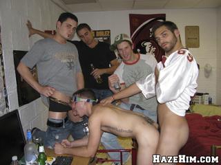 gay cock fun