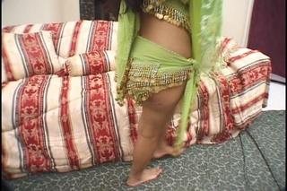 lustful bitch fingering indian