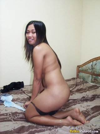extremely lovely spectacular asian