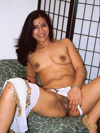 Dirty indian sluts