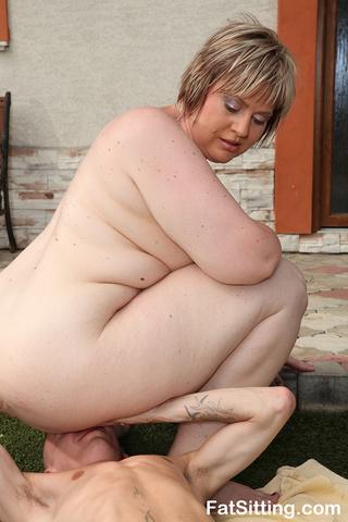 pool cleaner captured mistress