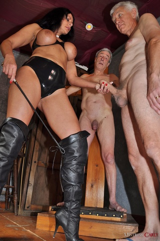 hot pics horny mistress