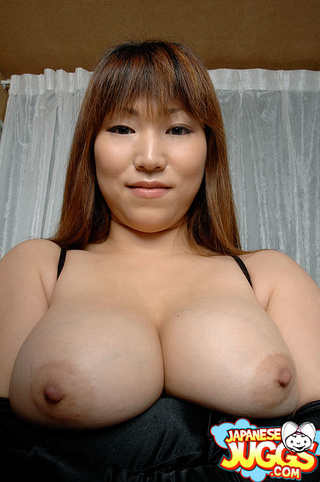 busty asian milf res