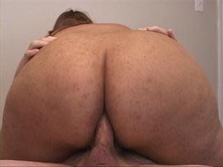 nasty big latina ass