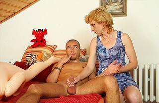 awesome scenes fucking blow-up