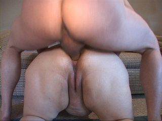 red fatty gets her